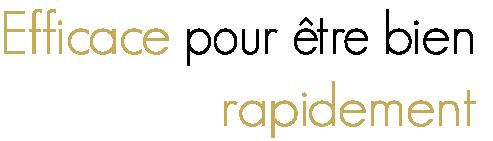 hypnose-sophrologie-frejus--st-raphael-nice-