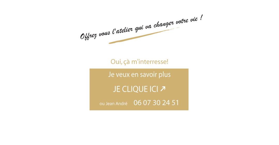 coaching-frejus-st raphael-ateliers-a-la-carte-cote-d'azur-218